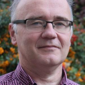 Jan Masajada